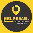 Help Brasil - Passageiros
