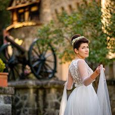 Wedding photographer Daniel Andrei (danielandrei). Photo of 12.05.2015