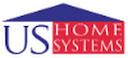 U.S. Home Systems, Inc.