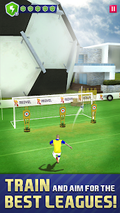 Soccer Star 2020 Football Hero: The soccer game App Latest Version Download For Android and iPhone 6