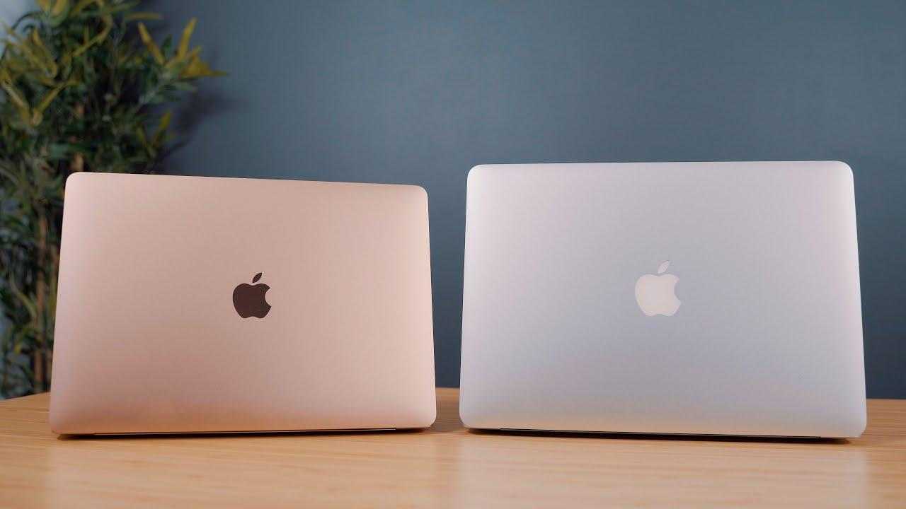 Where To Sell Old Apple Products Online