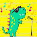 Çocuk Şarkıları - İnternetsiz Videolu icon
