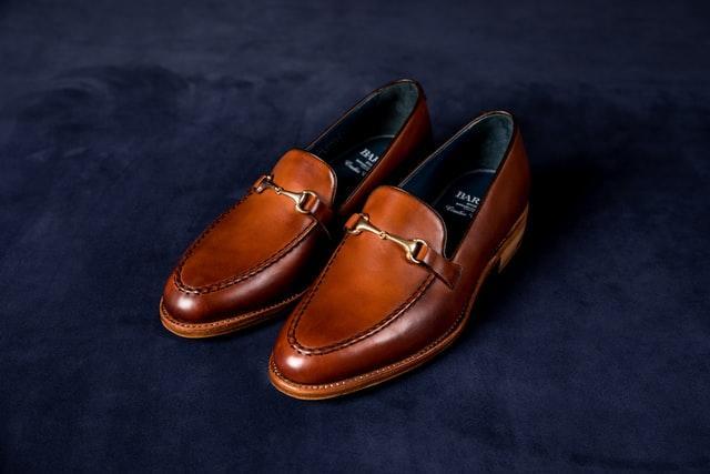 Bestel nu mooie stijlvolle heren schoenen bij Paulo Bellini.
