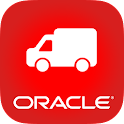 Oracle Mobile Field Service icon