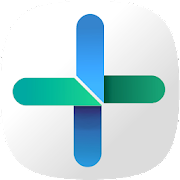 Correlate - Symptoms Diary And Habits Tracker Pro