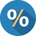 CGPA To Percentage (MU)