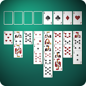 Freecell Solitaire :Card Games icon