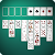 Freecell Solitaire :Card Games file APK for Gaming PC/PS3/PS4 Smart TV