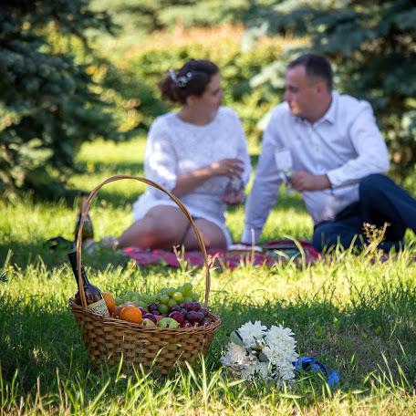 Wedding photographer Igor Vasilev (viostudio). Photo of 24.08.2017