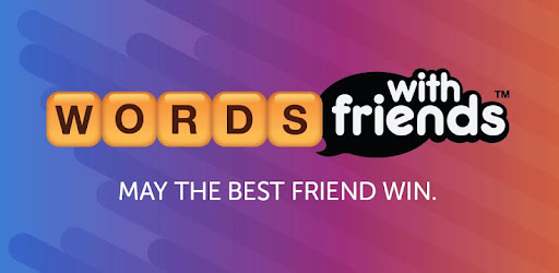 New Words With Friends game (apk) free download for Android/PC/Windows screenshot