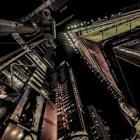Dark City di felixpedro