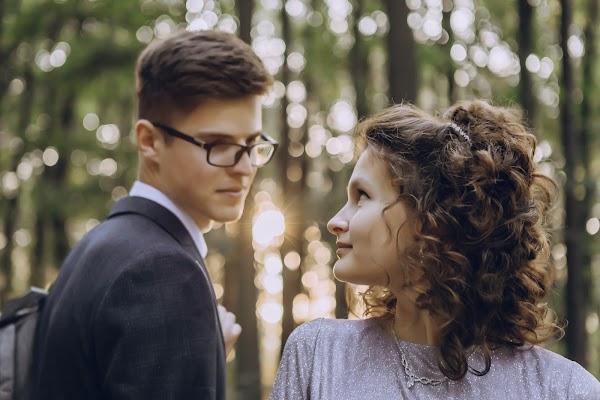 nopeus dating KCMO