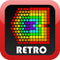 Retro Art Studio icon