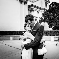 Wedding photographer Soňa Goldová (sonagoldova). Photo of 19.08.2015