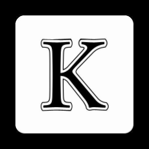 Soundbox Kaamelott Icon