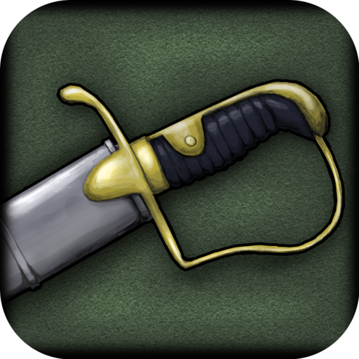 Sabres of Infinity - Apps on Google Play