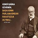 Victor Hugo Sözleri icon