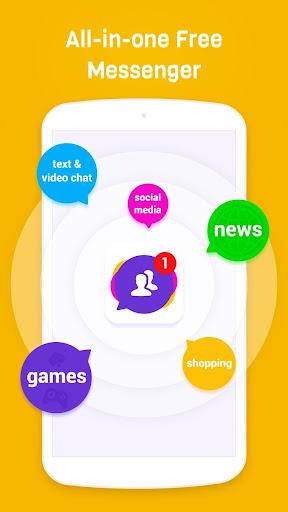 Messenger 2.0.0 Screenshots 5