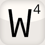 Wordfeud Free 3.0.1