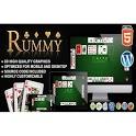 Rummy Classic icon