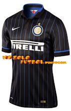 Photo: Inter de Milán 1ª * Camiseta Manga Corta * Camiseta Mujer * Camiseta Niño con pantalón