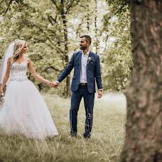 Wedding photographer David Lerch (davidlerch). Photo of 03.08.2018