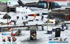 WarFriends: PvPシューティングゲームのおすすめ画像2