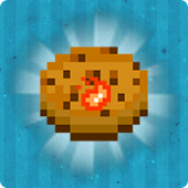Cookie Clicker Retro