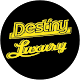 Destiny Luxury Download on Windows