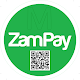 ZamPay Agent for PC-Windows 7,8,10 and Mac