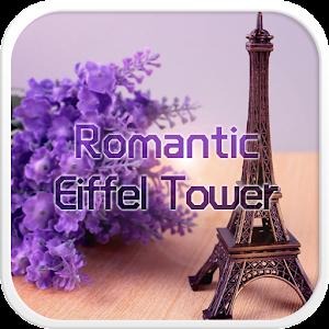 Eiffel Tower Emoji Keyboard APK for iPhone | Download