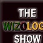 Dj Wizology icon