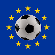 Euro Blitzkicker