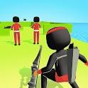 Agent Assassin 3D icon