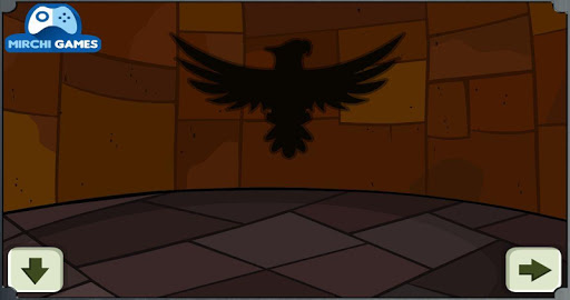 Escape Games Day-630 1.0.0 screenshots 6
