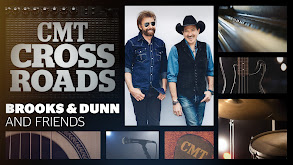Brooks & Dunn and Friends thumbnail