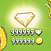 App Free Hay Day Tips : Diamonds and Coins guide APK for Kindle