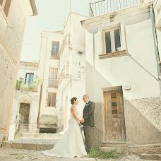Wedding photographer Paola Simonelli (simonelli). Photo of 01.02.2016