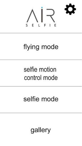 AirSelfie 1.2.9 screenshots 1