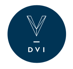 Logo de DV IMMOBILIER - Montreuil