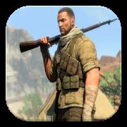 Guide Sniper Elite 3