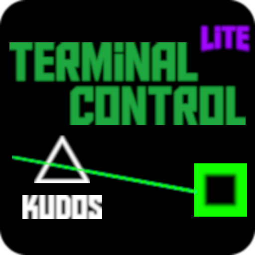 Terminal Control: Lite