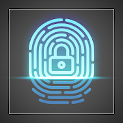App Locker Fingerprint, PIN And Gallery Locker