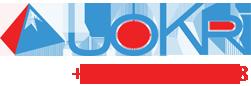 Airco - koeltechniek JOKRI BVBA