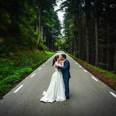Wedding photographer Dani Nuda (daninuda). Photo of 11.11.2018