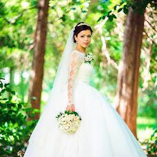 Wedding photographer Ruslan Savka (1RS1). Photo of 20.07.2015