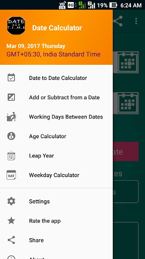 Date Calculator by ng-labs 1 8 1 Apk Download - com ng_labs