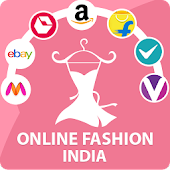 Fashion Shopping Online India