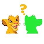 تعلم اسماء الحيوانات icon