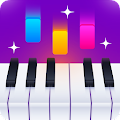 Piano - Play & Learn Music APK